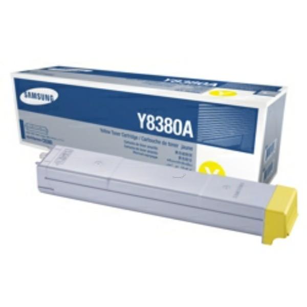 CLX-Y8380A-1