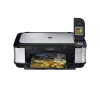 Druckerpatronen für Canon Pixma MP 560 günstig und schnell kaufen