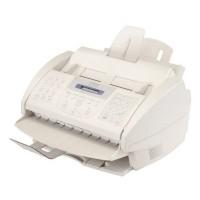 Druckerpatronen für Canon Fax B 230 C günstig und schnell kaufen