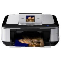 Druckerpatronen für Canon Pixma MP 640 schnell und günstig online