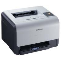 Toner für Samsung CLP-300 Series