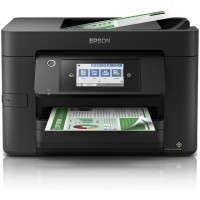 Druckerpatronen Epson WorkForce Pro WF-4800 Series