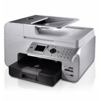 Druckerpatronen für Dell 966