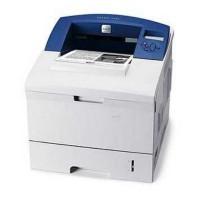 Toner für Xerox Phaser 3600 ednm