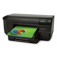 Druckerpatronen ➨ für HP Officejet PRO 8100 Eprinter schnell und günstig kaufen