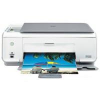 Druckerpatronen ➨ für HP PSC 1510 XI schnell und einfach bestellen