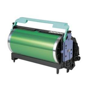 Bildtrommel für Laserdrucker