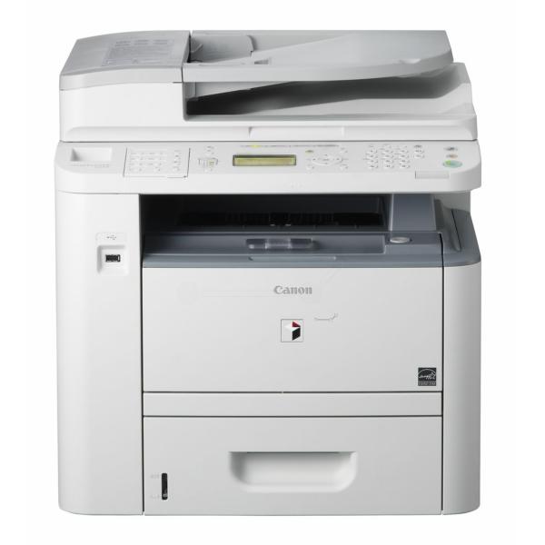 imageRUNNER 1100 Series