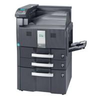 Toner für Kyocera FS-C 8500 DN