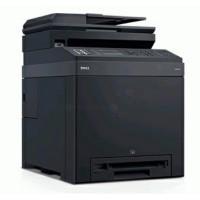 Toner für Dell 2155 CN