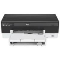 Druckerpatronen für HP DeskJet 6988