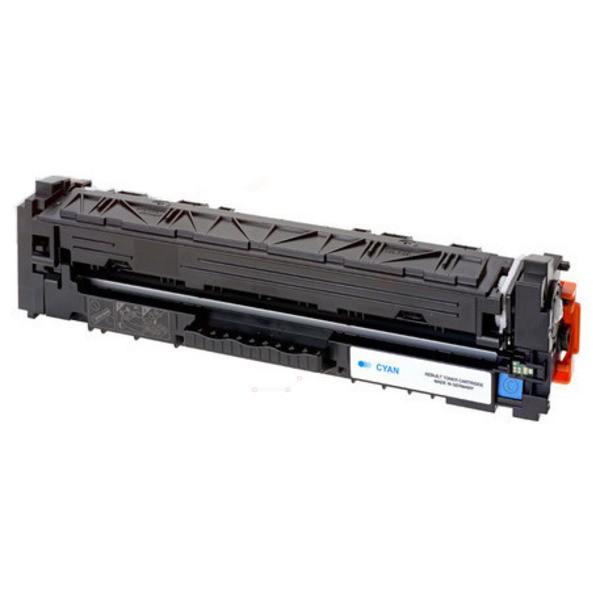 TM-H901-1