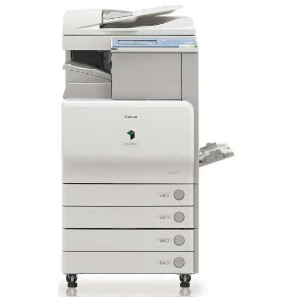 IR-C 3080
