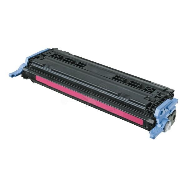 TM-H601-1