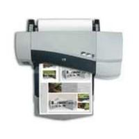 Druckerpatronen für HP DesignJet 70