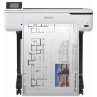 Druckerpatronen für Epson SureColor SC-T 3100 Series