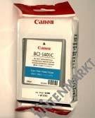 BCI1401C-1