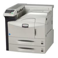 Toner für Kyocera FS-9530 DN