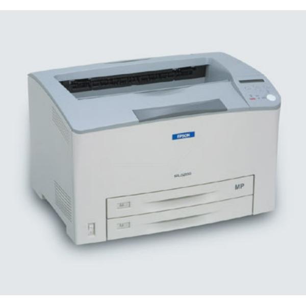 EPL-N 2550