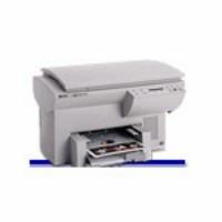 Druckerpatronen für HP Color Copier 110 günstig online kaufen