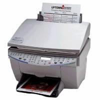 Druckerpatronen für HP OfficeJet G 85 günstig und schnell kaufen