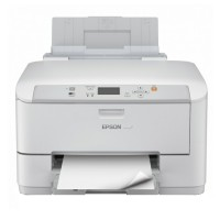 Druckerpatronen für Epson Workforce PRO WF-5190 DW