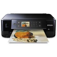 Druckerpatronen für Epson Expression Premium XP-620