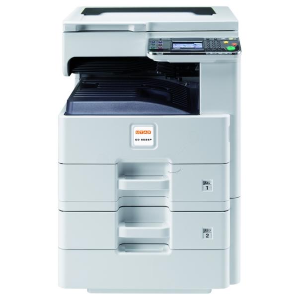 CD 5025 P