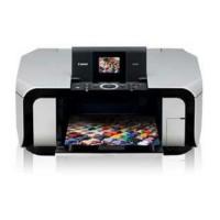 Druckerpatronen für Canon Pixma MP 610 schnell und günstig online