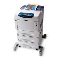 Toner für Xerox Phaser 6350 Series