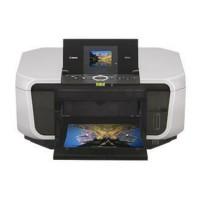 Druckerpatronen für Canon Pixma MP 810 schnell und günstig online