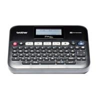 P-Touch D 450 VP