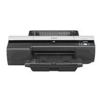 Druckerpatronen für Canon imagePROGRAF IPF 600 günstig online bestellen