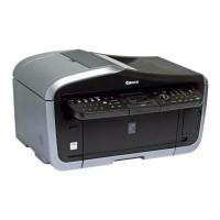 Druckerpatronen für Canon Pixma MP 830 schnell und günstig online