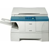 imageRUNNER 1500 Series