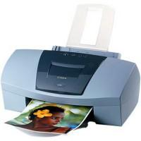 Druckerpatronen für Canon S 630 N günstig online bestellen