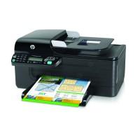 OfficeJet 4500 Series