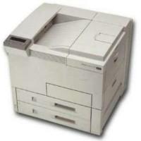 Toner für HP Laserjet 5 SI MX