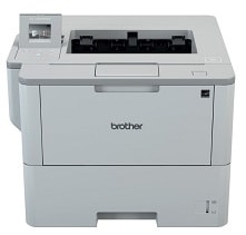 Brother HL-L Laserdrucker