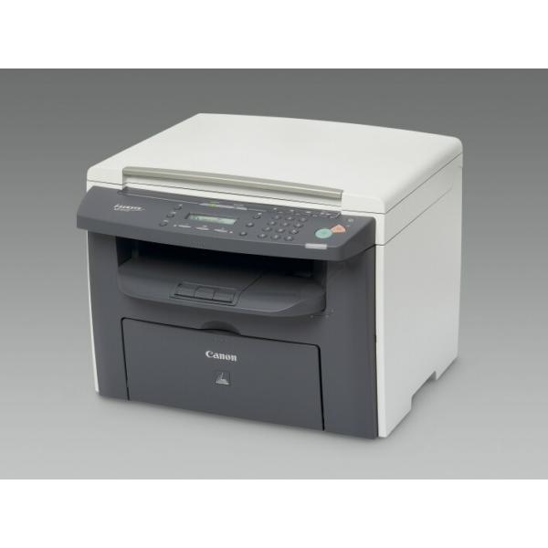 i-SENSYS MF 4100 Series
