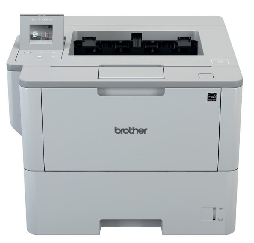 Brother HL L Laserdrcuker
