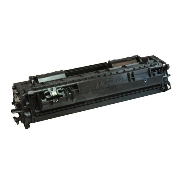 TM-H671-1