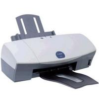 Druckerpatronen für Canon S 450 günstig online kaufen
