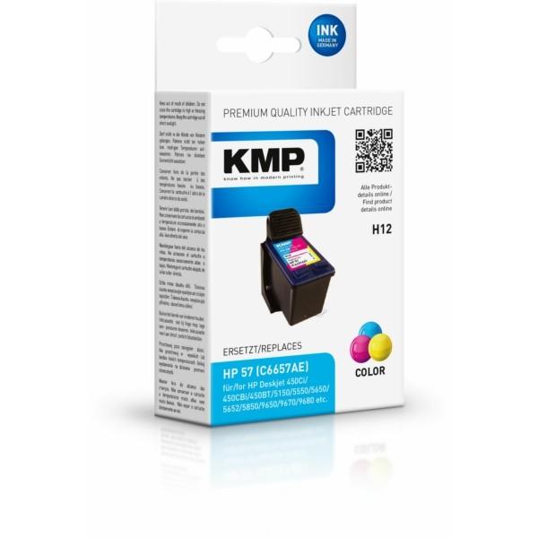 K-H12-HP57-1