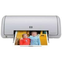 Druckerpatronen für HP DeskJet 3910