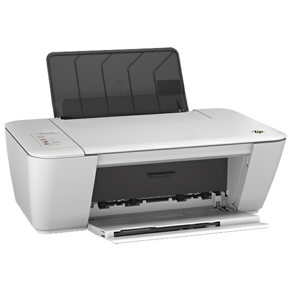 DeskJet Ink Advantage 1500 Series