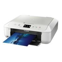Druckerpatronen für Canon Pixma MG 6853 günstig und schnell bestellen