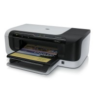 Tintenmarkt® Druckerpatronen für HP OfficeJet 6000 Wireless schnell und einfach zu günstigen Preisen kaufen
