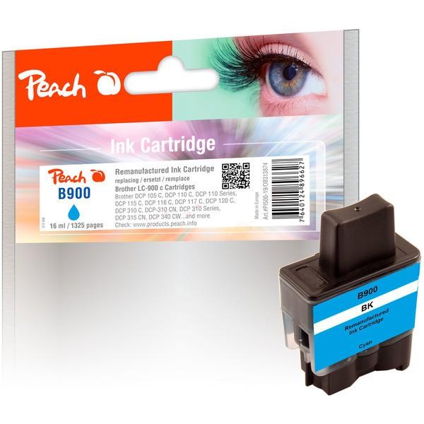 PI500-19-1