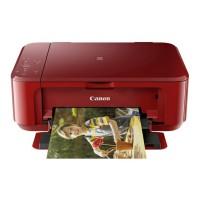 Druckerpatronen für Canon Pixma MG 3650 red günstig online bestellen